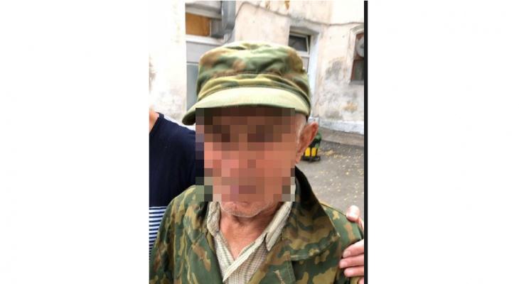 В больнице в Татарстане нашли кировчанина, исчезнувшего несколько дней назад