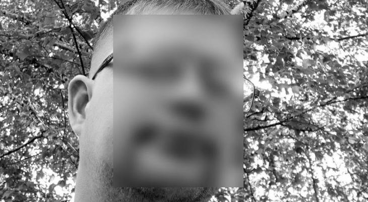 Стала известна личность мужчины, утонувшего на байк-фестивале в Кирове