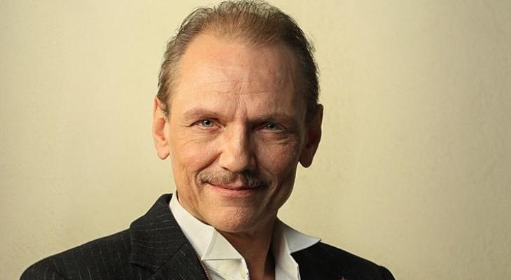 Актер Театра на Спасской, у которого диагностировали рак: «Мечтаю вновь стать нужным людям»
