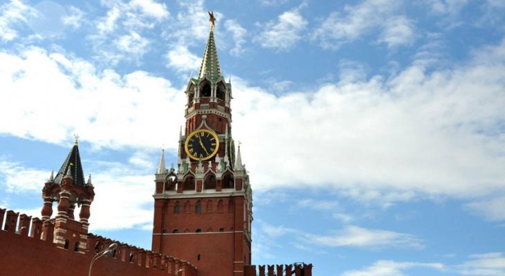 Обращение Владимира Путина по пенсионной реформе: главное