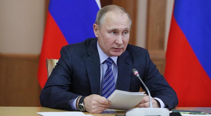 «Градус социального напряжения не спадет»: кировские эксперты комментируют обращение президента о пенсионной реформе