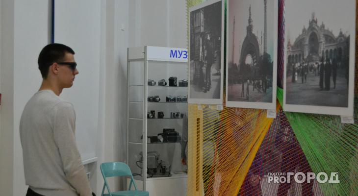 Куда сходить в сентябре: 7 бесплатных лекций, мастер-классов и консультаций в Кирове