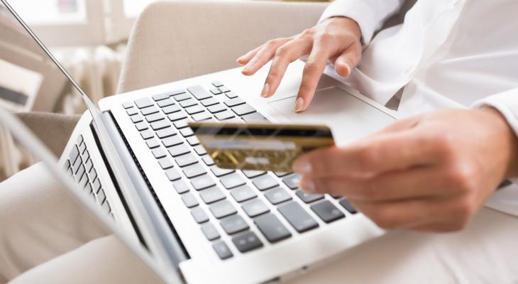 В кредитной истории станет меньше ошибок?