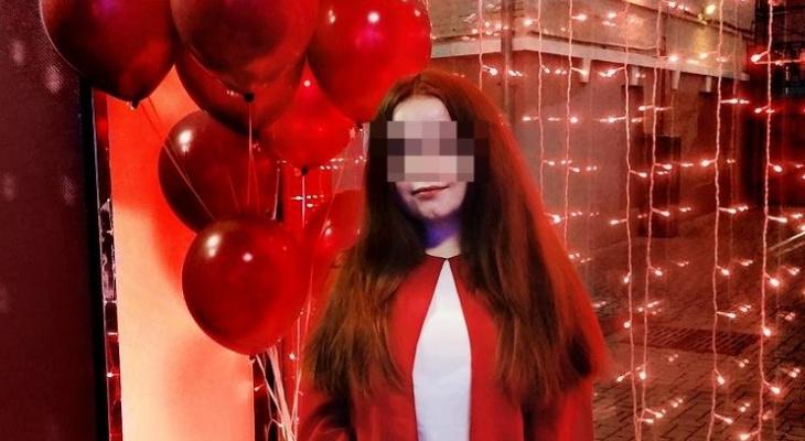 Стала известна личность 17-летней девушки, тело которой нашли в Нововятске