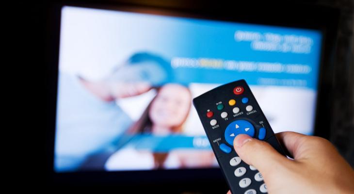 Цифровое телевидение с 2019 года: объясняем, как это будет работать и кто сможет получить льготы