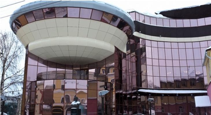 Кировские школьники будут посещать музеи области для ранней профориентации