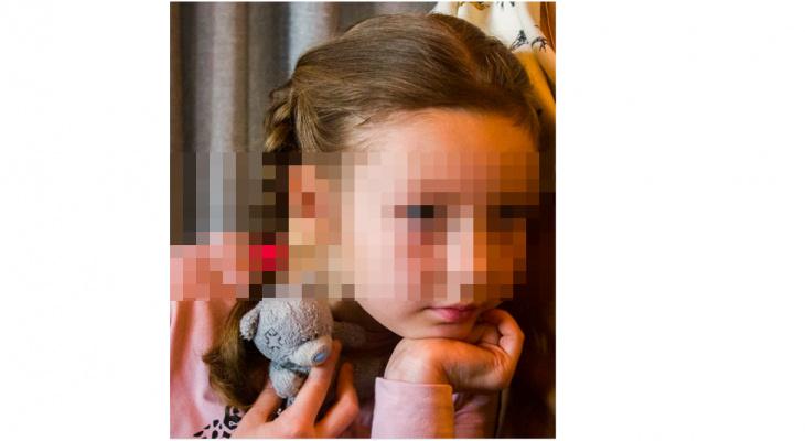 """""""Было сложно говорить, подобрать нужные слова"""": кировчанин спас жизнь 5-летней девочке"""