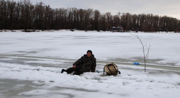 Двух кировчан могут отправить в колонию за незаконную рыбалку
