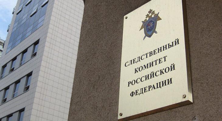 Следователи не будут возбуждать уголовное дело в отношении заведующей поликлиникой №7