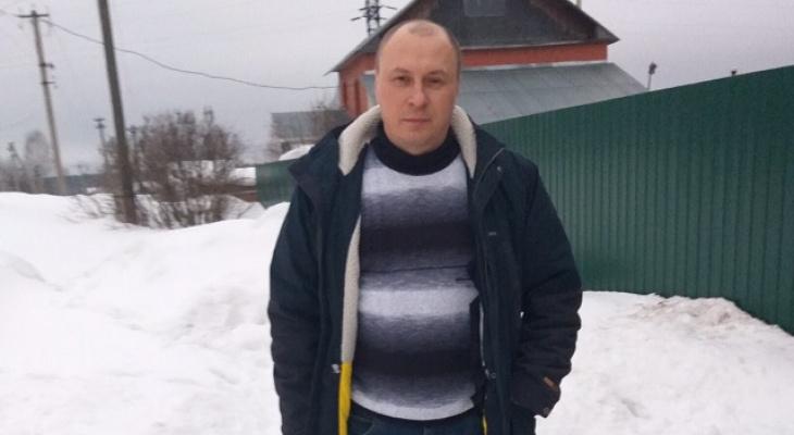 """""""Я думал только об одном, лишь бы живой был"""": мужчина спас соседа из-под снежной лавины"""