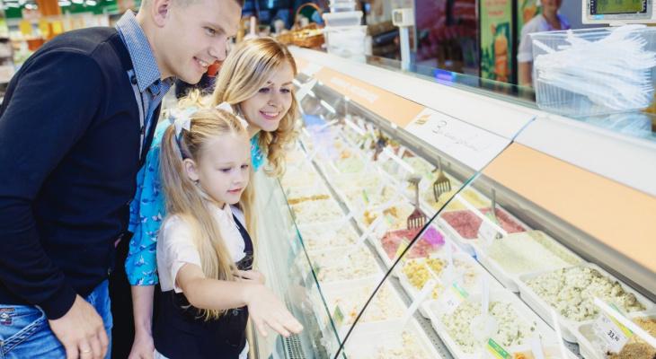 На пищевом производстве «Макси» улучшают систему качества