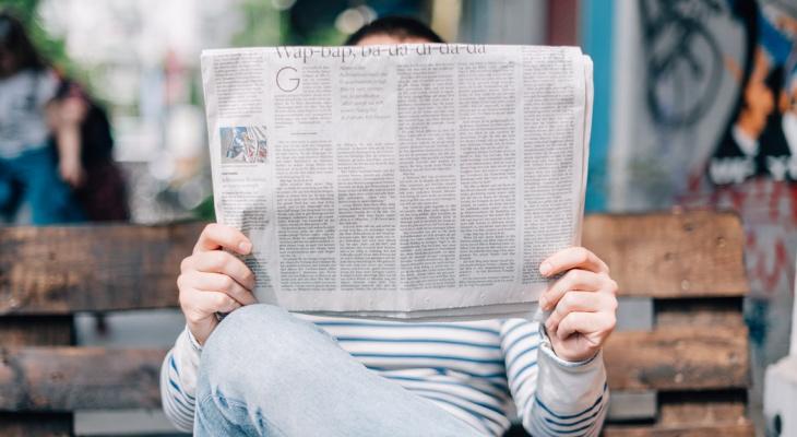 Тест: сумеете ли вы отличить новость от фейка?
