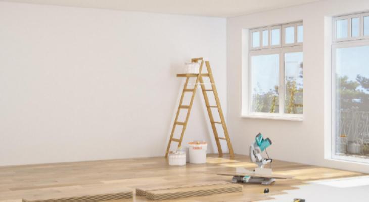 Как накопить на квартиру в Кирове - 10  проверенных советов