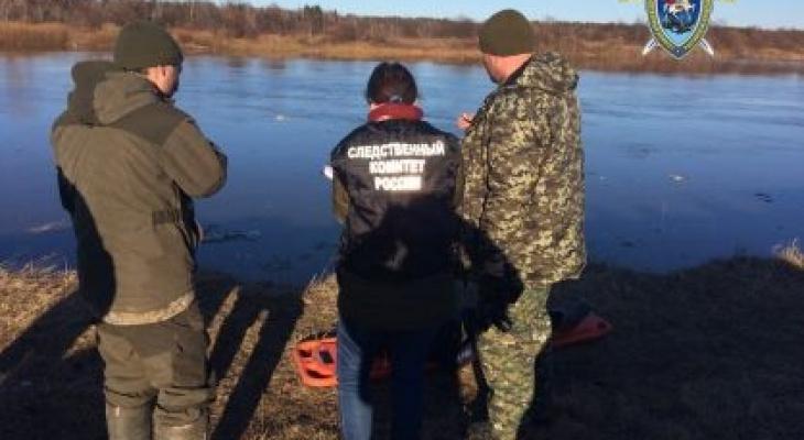 В Костромской области нашли тело пропавшего ребенка: кировские волонтеры рассказали о поисках