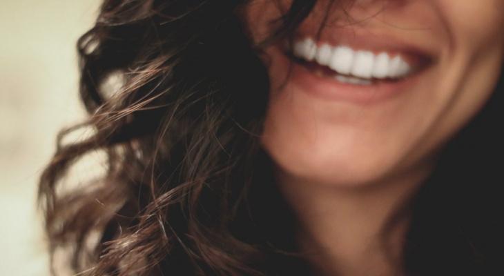 Известный в Кирове стоматолог: о своей работе, плохих врачах и зубах, которые меняют жизнь
