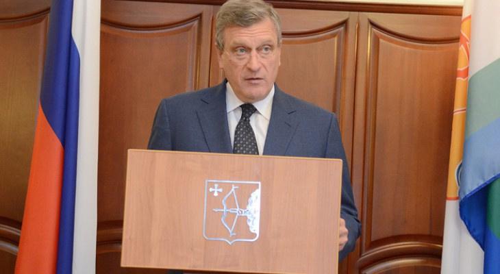 Правительство Кировской области развенчало главные слухи о своей работе