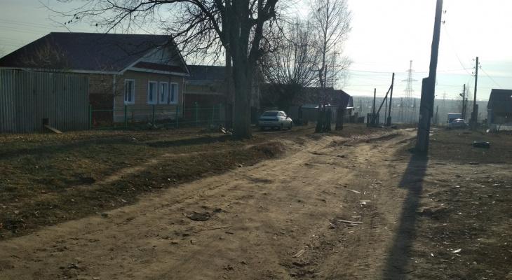 Кировский суд обязал платить за вывоз мусора в доме, где никто не живет