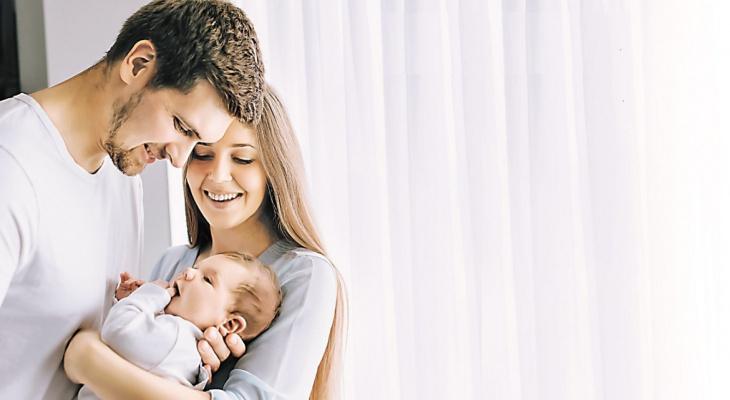 Бесплодие – проблема пары, а не только женщины