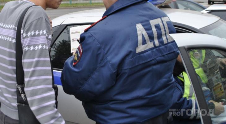 Бывшему депутату из Кировской области назначили наказание за пьяное вождение