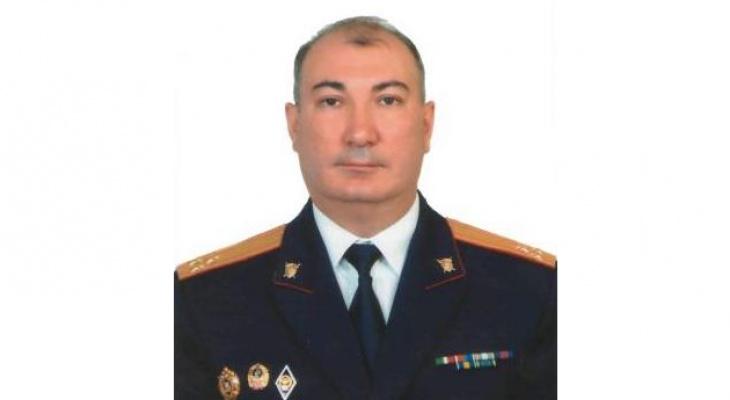 Годовые доходы руководителя кировского Следкома Айрата Ахметшина выросли почти на миллион рублей