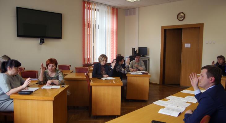 В Кировской области продолжается реализация программы добровольного переселения