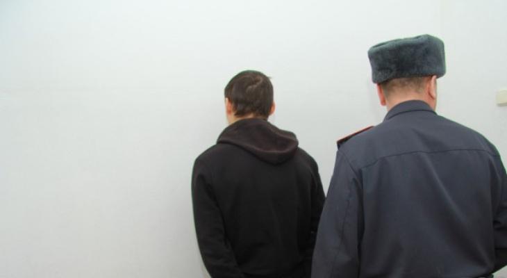 В Кировской области посмертно осудили мужчину