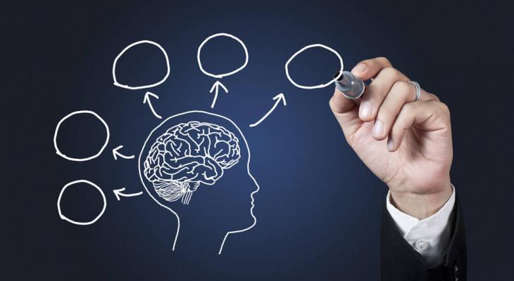 Как знание психологии поможет заработать на трейдинге?