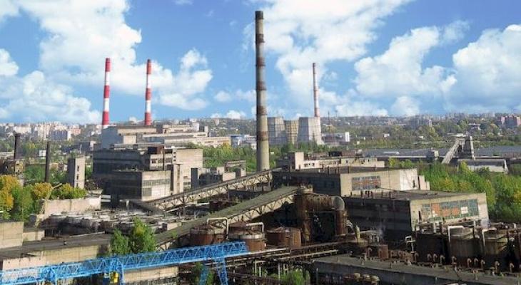В Кирове начнутся внеплановые проверки возможного виновника запаха в городе