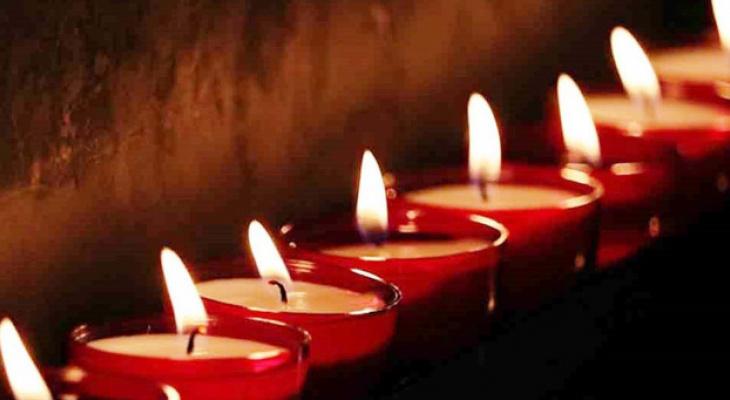 В Кирове на набережной Грина зажгут сотни свечей