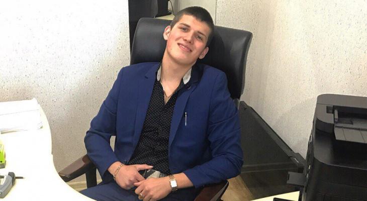 """""""Никто бы не хотел быть подопытным в его экспериментах"""": член Слободской Думы прокомментировала поведение Дубравина"""