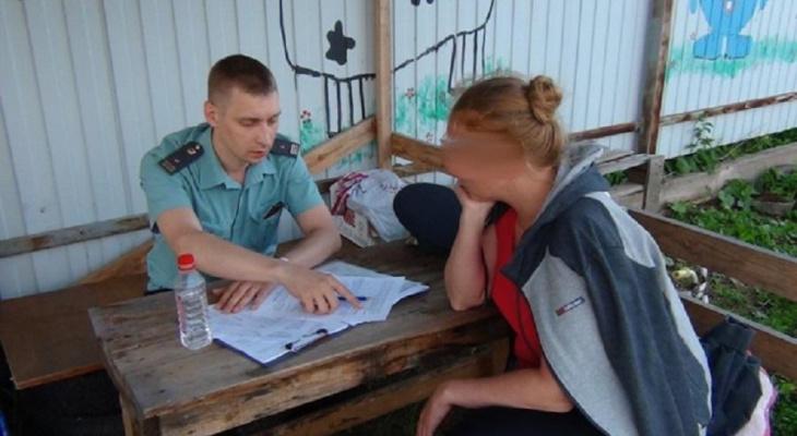 В Кирове собираются снести жилой дом