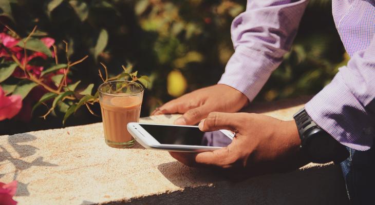 4 способа купить оригинальный брендовый телефон на 20 процентов дешевле