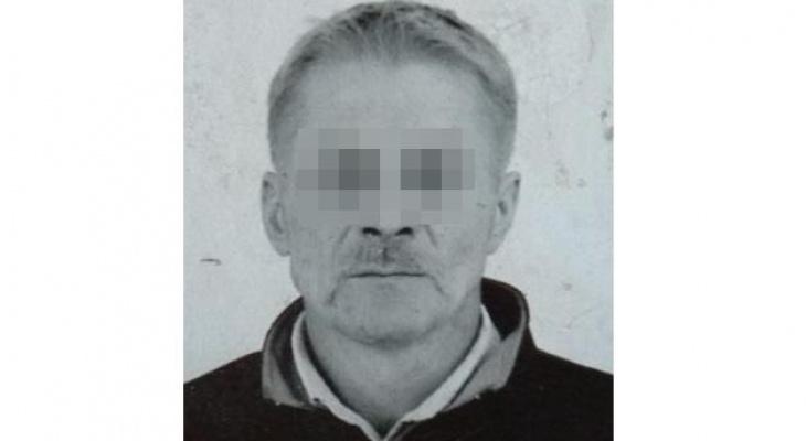 В Кировской области пропавшего мужчину нашли погибшим