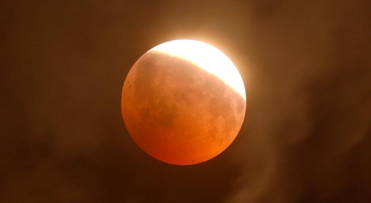 В Кирове будут наблюдать небесное явление, которое повторится только через 6 лет