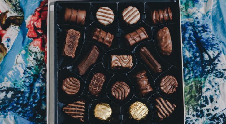 Вкусный тест ко Всемирному дню шоколада: что вы знаете о десертах