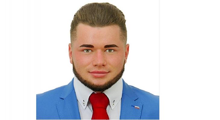 Глава Советапо правам человека прокомментировал мем про Павла Валенчука