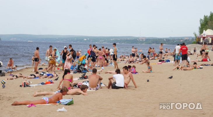 В Кировской области сократилось число невыездных должников