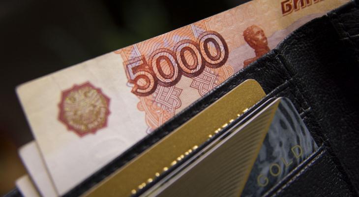 После телефонного звонка мошенники оформили на кировчанку кредит в 200 тысяч рублей