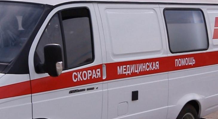 В России приняли закон об ужесточении наказания за отказ пропускать скорую