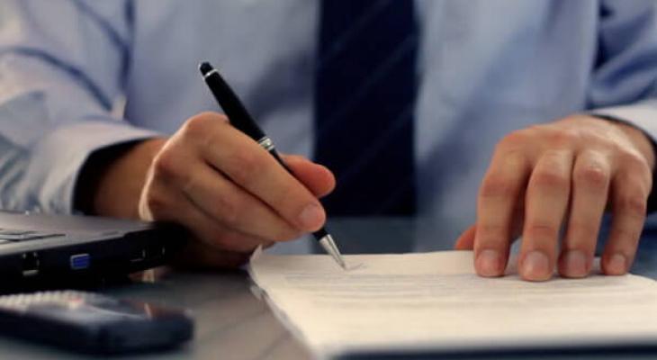 5 проверенных способов взять кредит и при этом заработать
