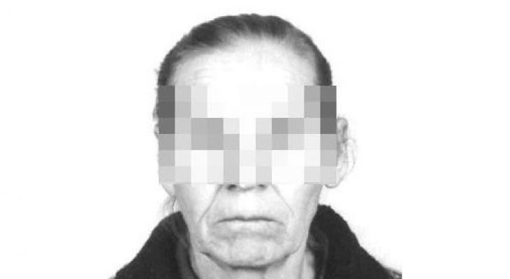 В Кировской области спустя 6 дней поисков нашли тело пропавшей женщины
