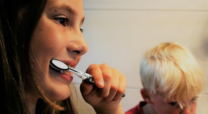 5 особенностей профессиональной чистки зубов, о которых нужно знать