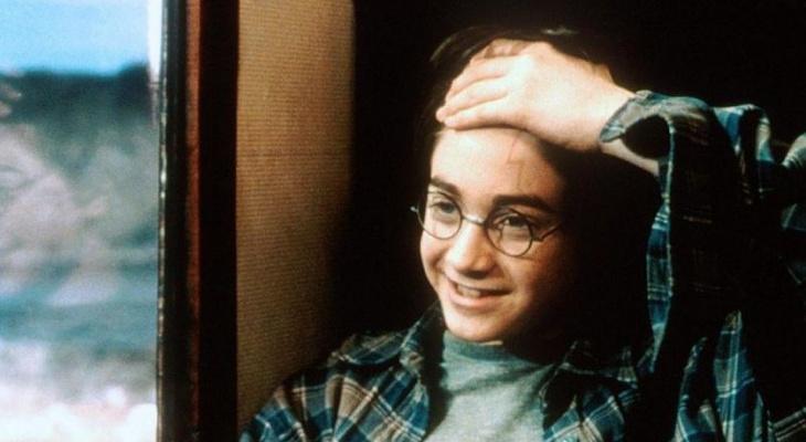Тест в честь дня рождения Гарри Поттера: кто есть кто