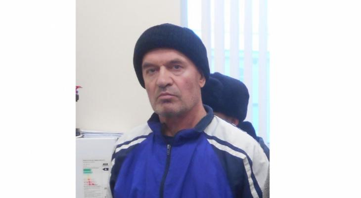 В Кирове подполковника полиции в отставке, развратившего 8 детей, признали вменяемым