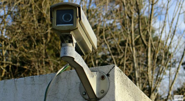Внимание, водители: наличие ОСАГО стали проверять по дорожным камерам