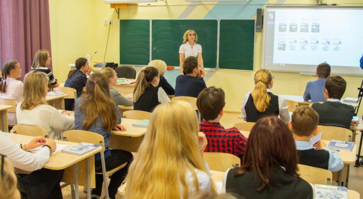 Тест по истории России: справитесь ли вы с вопросами для школьников