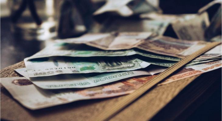 Что обсуждают в Кирове: рейтинг зарплат и угроза лишиться гаражей