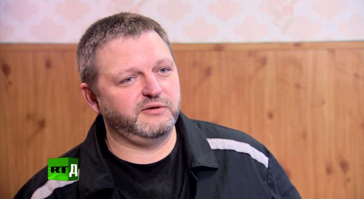 """""""Не жалею, что стал губернатором"""": Никита Белых дал откровенное интервью"""