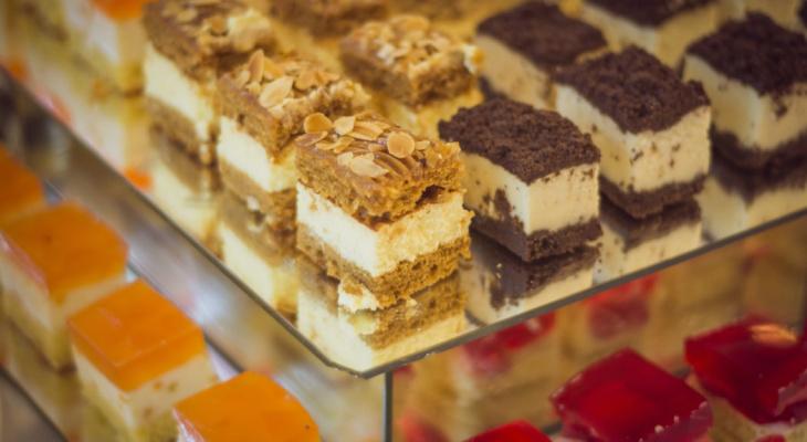 Кировский Роспотребнадзор рассказал о ГМО в местных десертах
