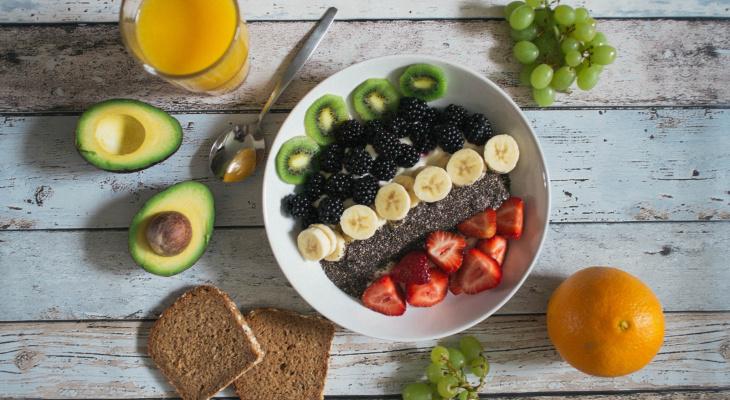 3 ошибки питания, которые приводят к диабету и раку